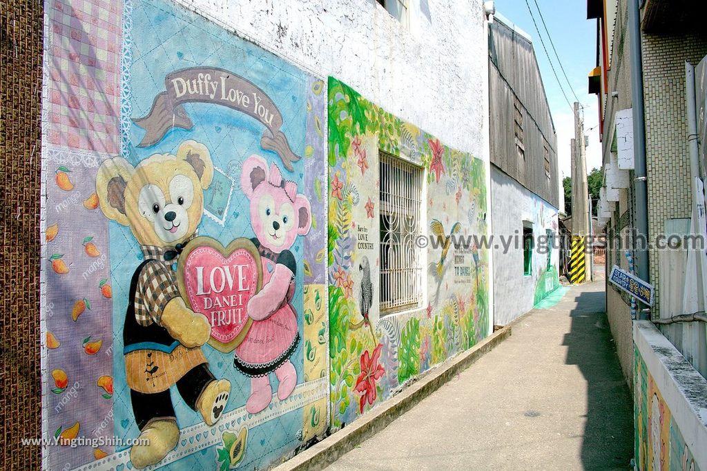 YTS_YTS_20190209_台南大內龍貓公車站/彩繪村Tainan Danei Danei Totoro Bus Stop042_539A8877.jpg