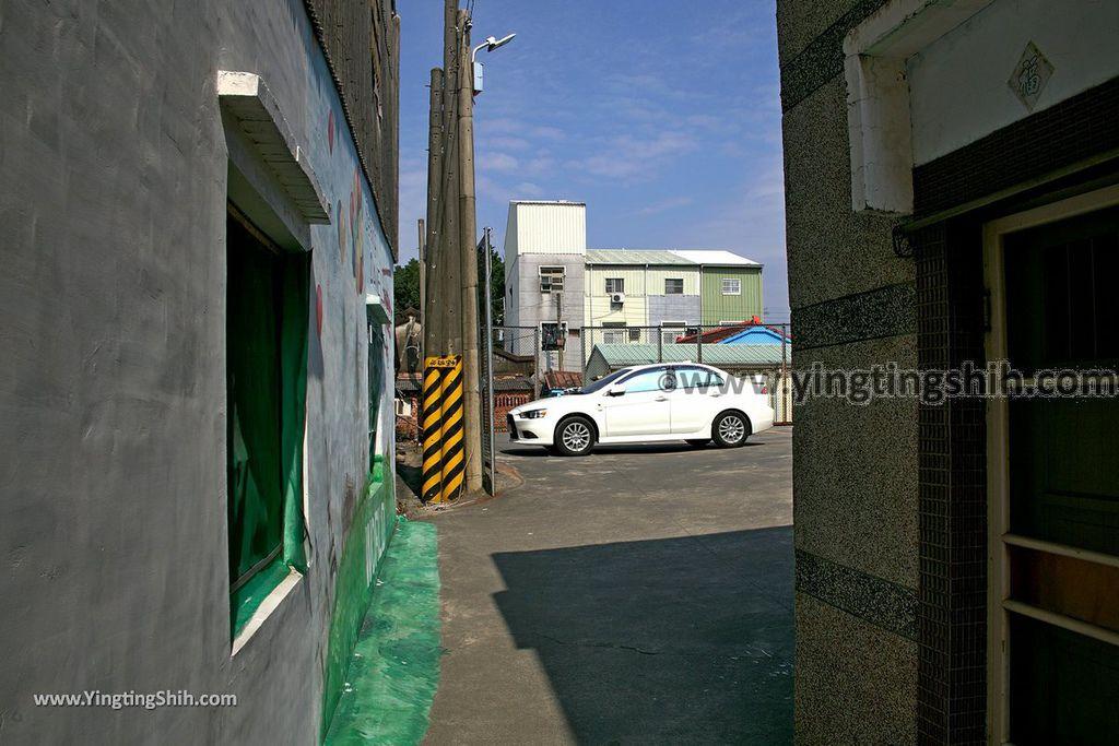 YTS_YTS_20190209_台南大內龍貓公車站/彩繪村Tainan Danei Danei Totoro Bus Stop046_539A8879.jpg