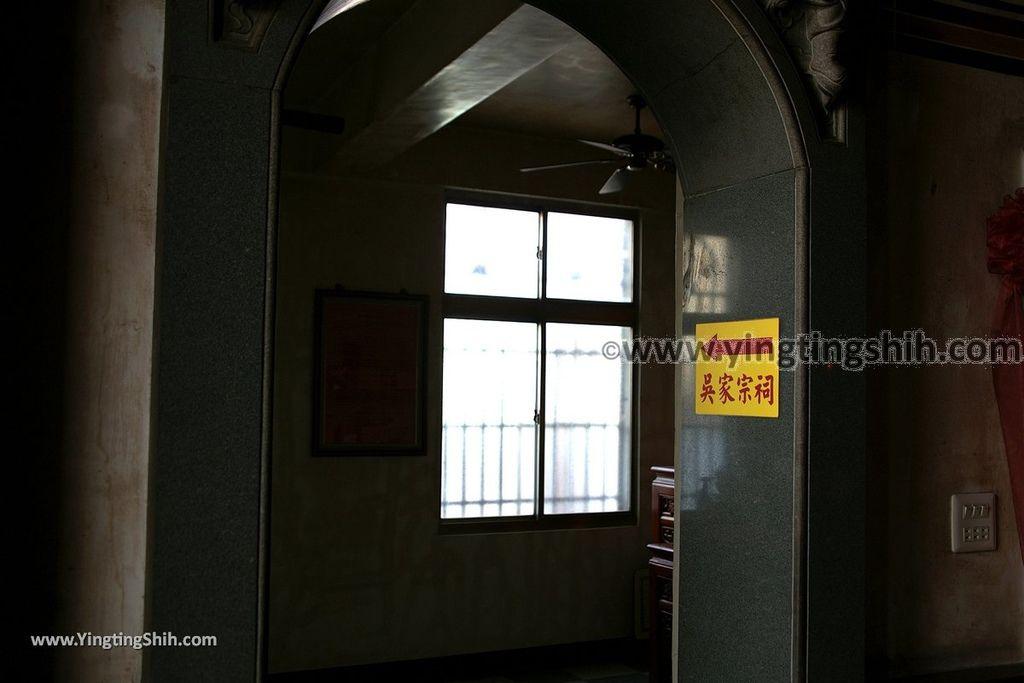 YTS_YTS_20190209_台南大內龍貓公車站/彩繪村Tainan Danei Danei Totoro Bus Stop065_539A8911.jpg