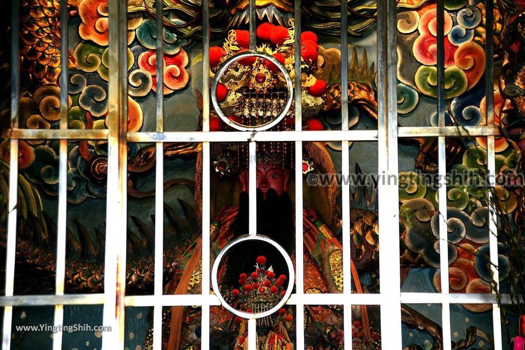 YTS_YTS_20190209_台南大內龍貓公車站/彩繪村Tainan Danei Danei Totoro Bus Stop063_539A8909.jpg