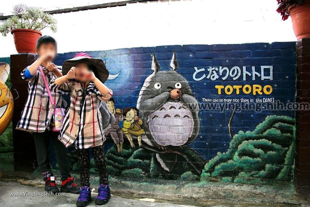 YTS_YTS_20190209_台南大內龍貓公車站/彩繪村Tainan Danei Danei Totoro Bus Stop084_539A8941.jpg