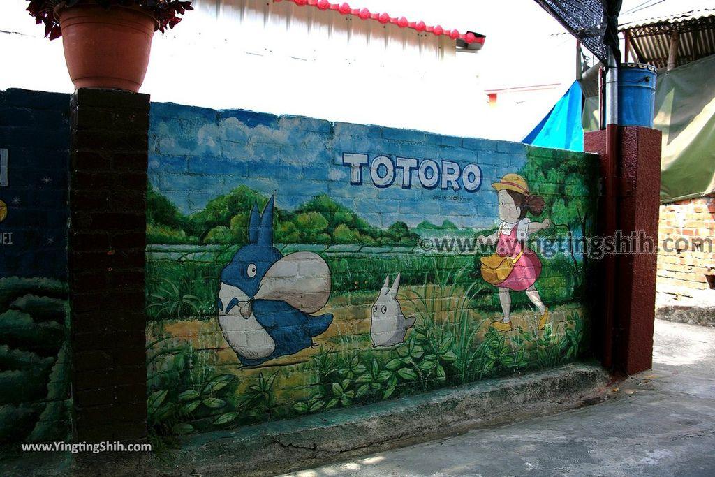 YTS_YTS_20190209_台南大內龍貓公車站/彩繪村Tainan Danei Danei Totoro Bus Stop082_539A8942.jpg