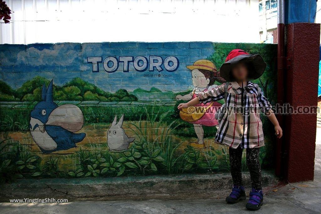 YTS_YTS_20190209_台南大內龍貓公車站/彩繪村Tainan Danei Danei Totoro Bus Stop083_539A8940.jpg