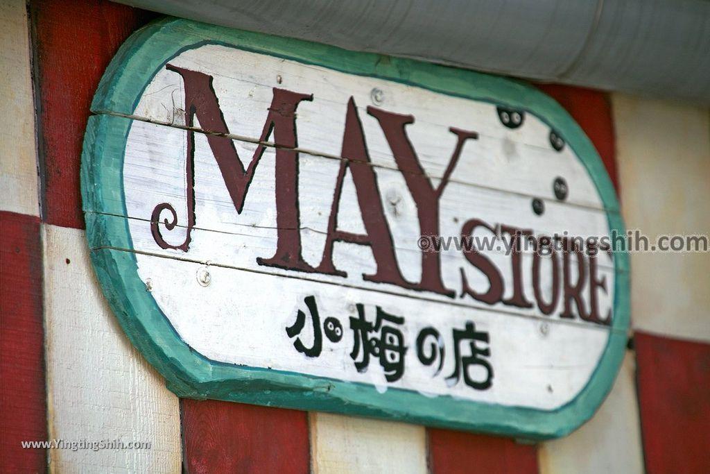YTS_YTS_20190209_台南大內龍貓公車站/彩繪村Tainan Danei Danei Totoro Bus Stop086_539A8954.jpg