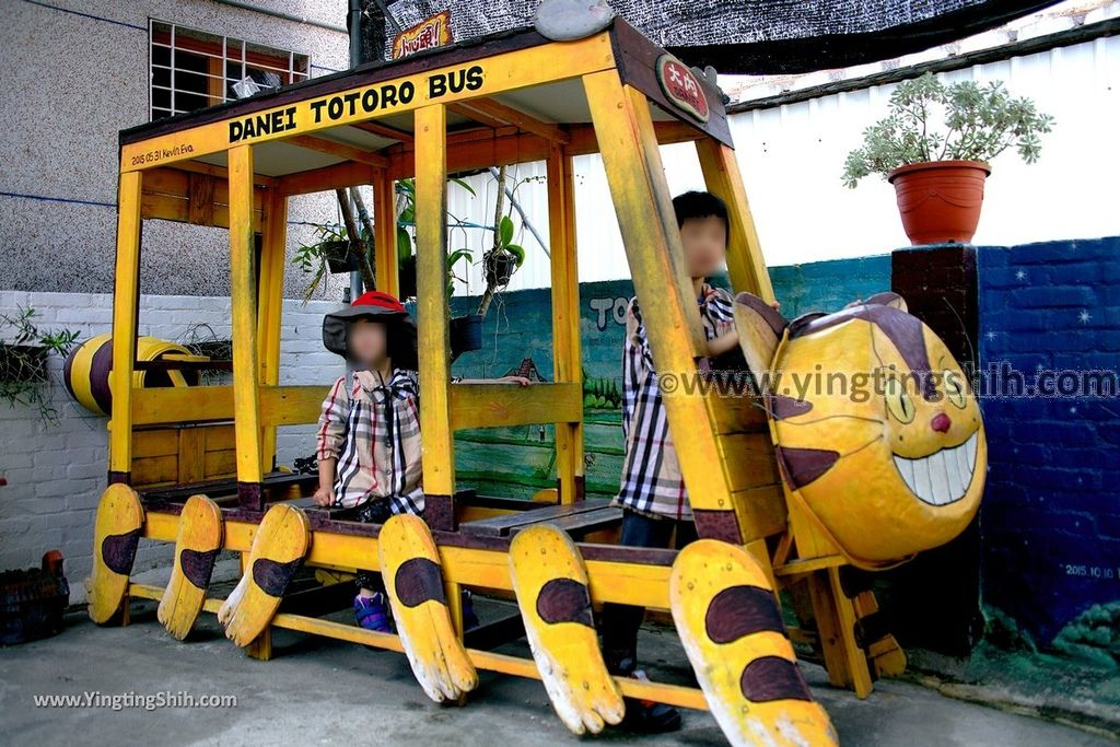 YTS_YTS_20190209_台南大內龍貓公車站/彩繪村Tainan Danei Danei Totoro Bus Stop088_539A8943.jpg