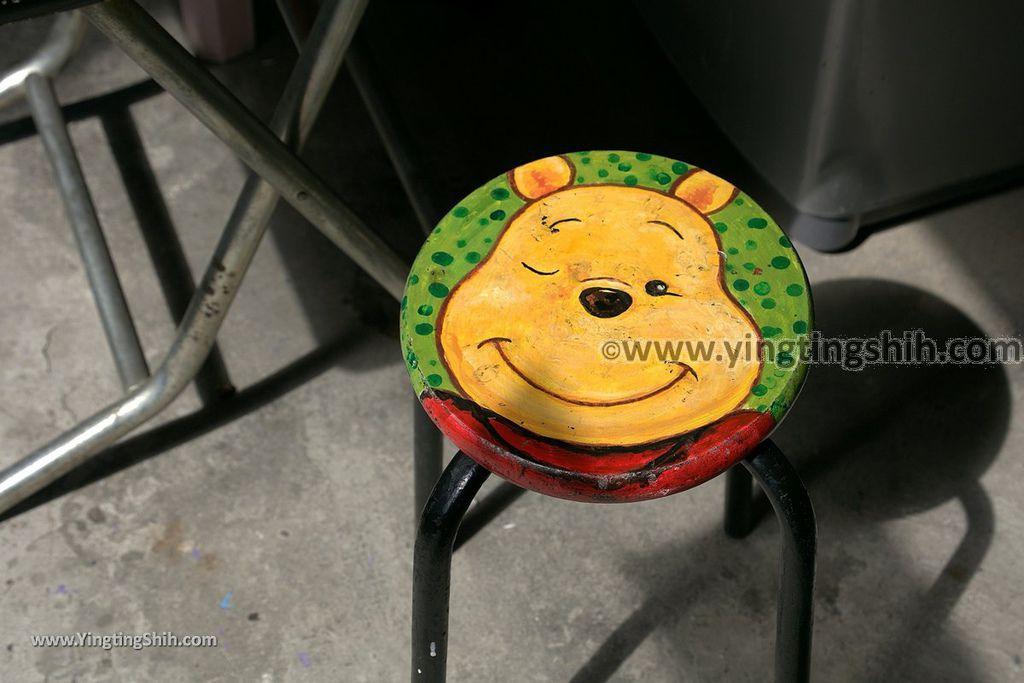 YTS_YTS_20190209_台南大內龍貓公車站/彩繪村Tainan Danei Danei Totoro Bus Stop093_539A8963.jpg
