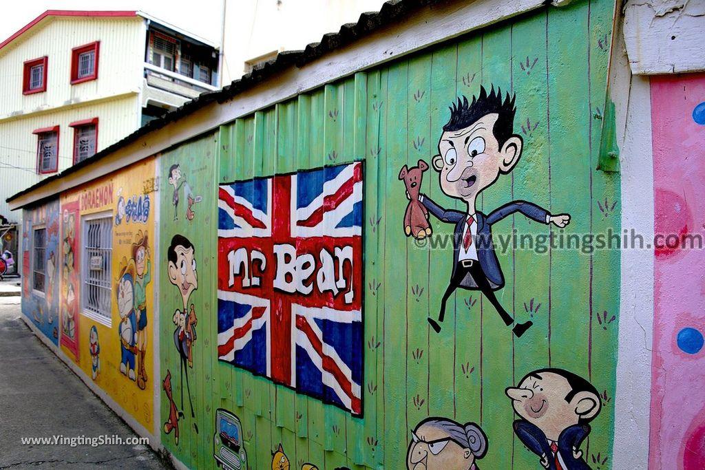 YTS_YTS_20190209_台南大內龍貓公車站/彩繪村Tainan Danei Danei Totoro Bus Stop100_539A8965.jpg
