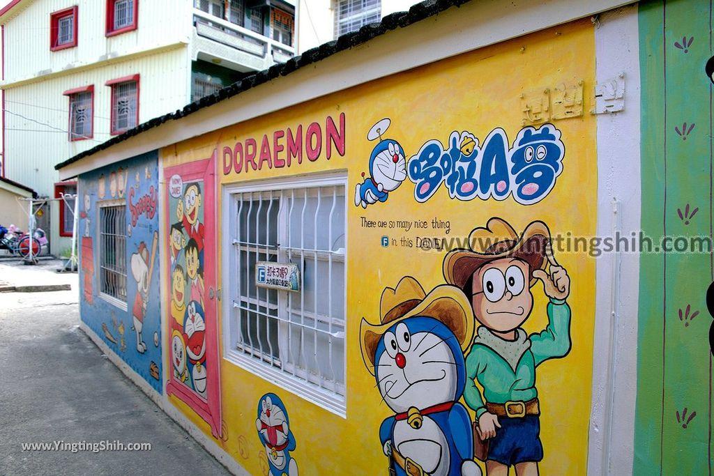 YTS_YTS_20190209_台南大內龍貓公車站/彩繪村Tainan Danei Danei Totoro Bus Stop102_539A8966.jpg