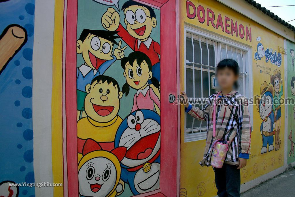 YTS_YTS_20190209_台南大內龍貓公車站/彩繪村Tainan Danei Danei Totoro Bus Stop104_539A8999.jpg