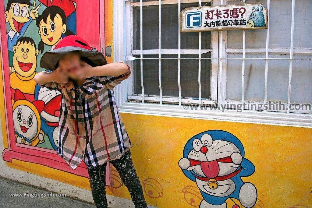 YTS_YTS_20190209_台南大內龍貓公車站/彩繪村Tainan Danei Danei Totoro Bus Stop103_539A9000.jpg