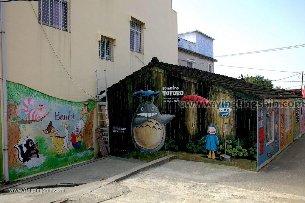 YTS_YTS_20190209_台南大內龍貓公車站/彩繪村Tainan Danei Danei Totoro Bus Stop106_539A8985.jpg