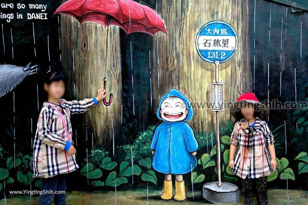 YTS_YTS_20190209_台南大內龍貓公車站/彩繪村Tainan Danei Danei Totoro Bus Stop108_539A8988.jpg
