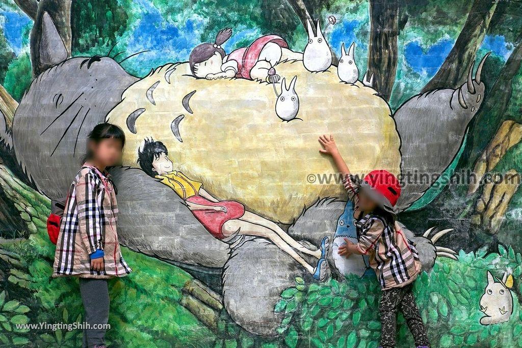 YTS_YTS_20190209_台南大內龍貓公車站/彩繪村Tainan Danei Danei Totoro Bus Stop118_539A8994.jpg