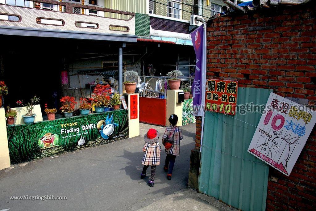 YTS_YTS_20190209_台南大內龍貓公車站/彩繪村Tainan Danei Danei Totoro Bus Stop119_539A9004.jpg
