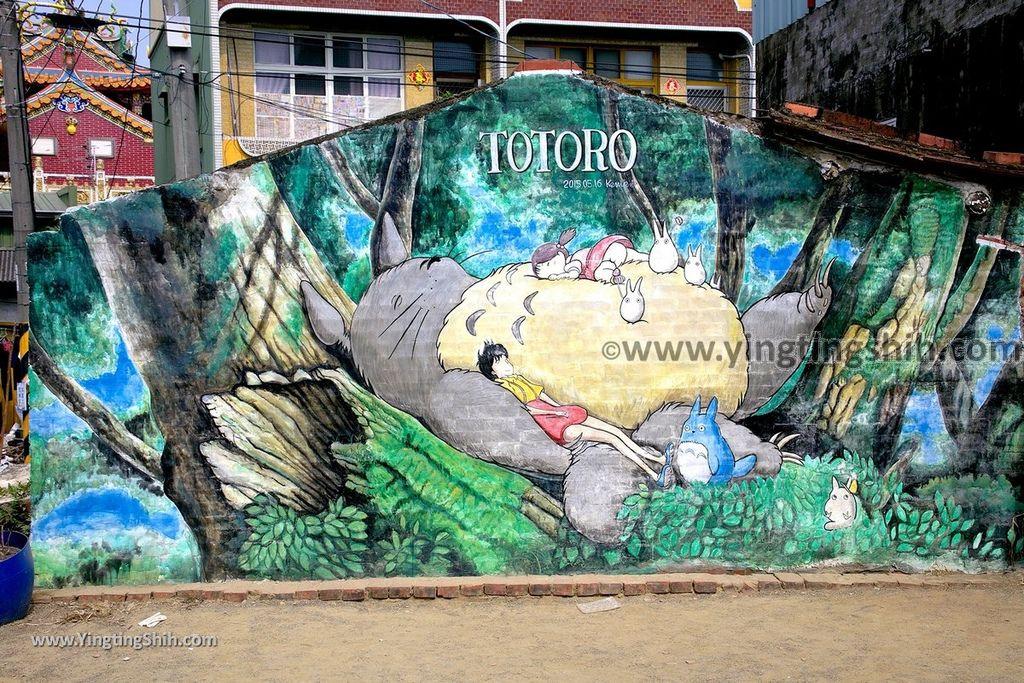 YTS_YTS_20190209_台南大內龍貓公車站/彩繪村Tainan Danei Danei Totoro Bus Stop117_539A8978.jpg