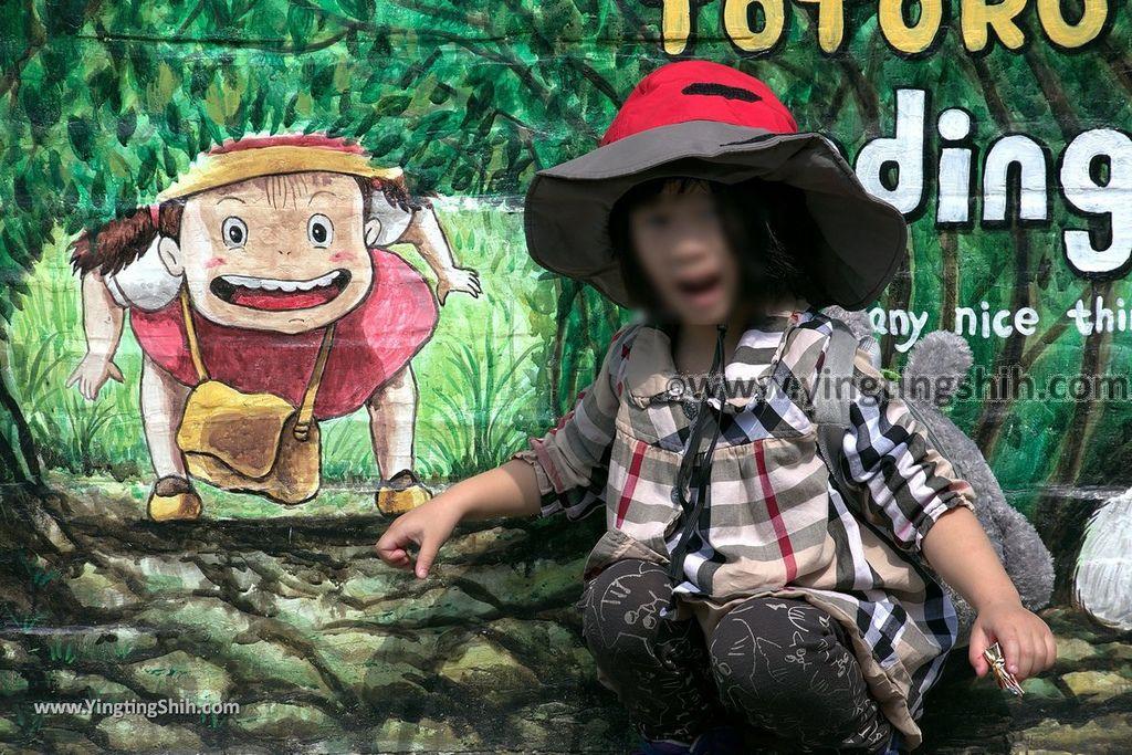 YTS_YTS_20190209_台南大內龍貓公車站/彩繪村Tainan Danei Danei Totoro Bus Stop121_539A8929.jpg