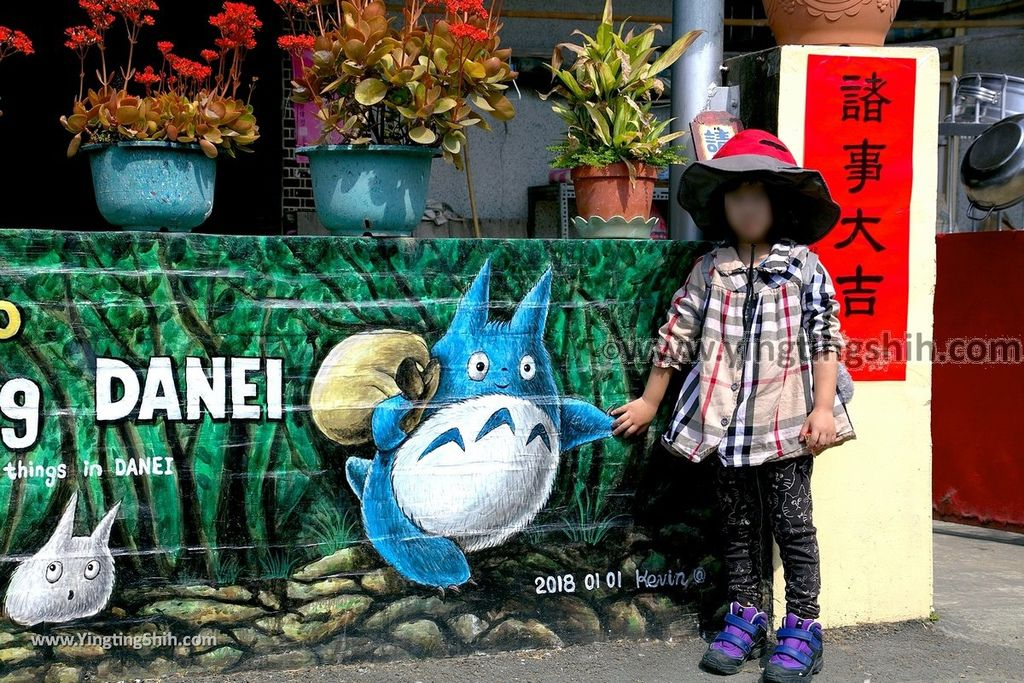 YTS_YTS_20190209_台南大內龍貓公車站/彩繪村Tainan Danei Danei Totoro Bus Stop122_539A8923.jpg