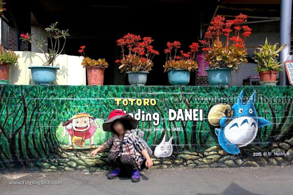 YTS_YTS_20190209_台南大內龍貓公車站/彩繪村Tainan Danei Danei Totoro Bus Stop120_539A8930.jpg