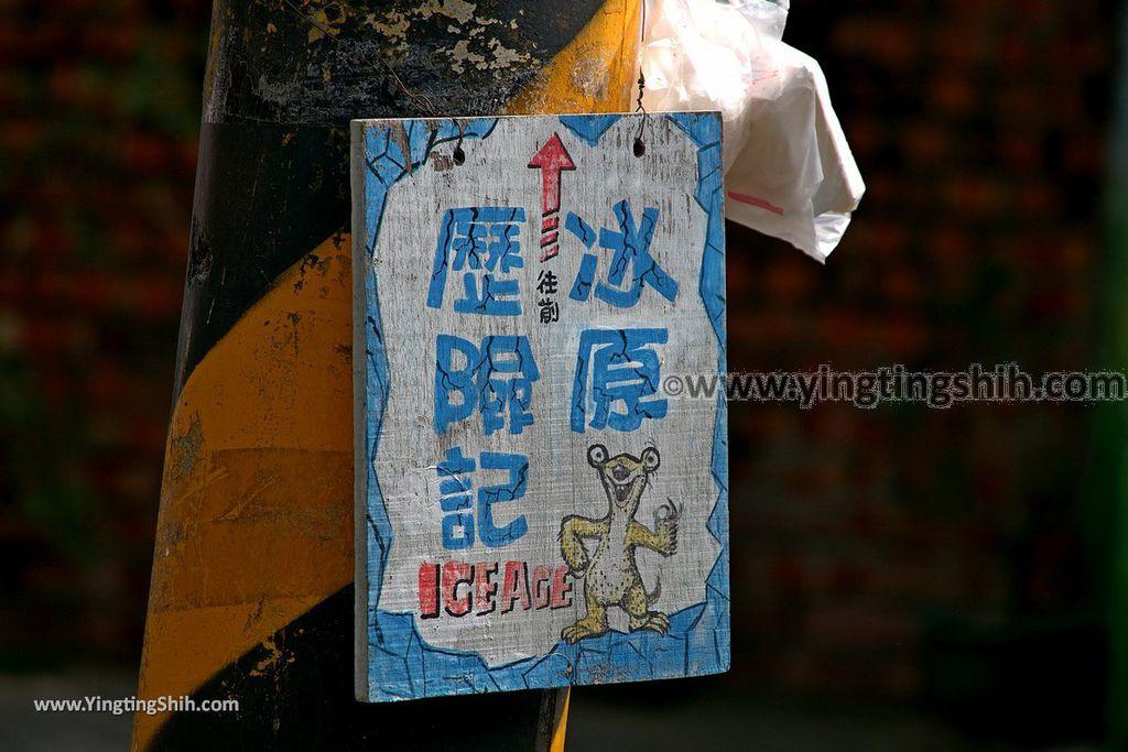 YTS_YTS_20190209_台南大內龍貓公車站/彩繪村Tainan Danei Danei Totoro Bus Stop134_539A9011.jpg