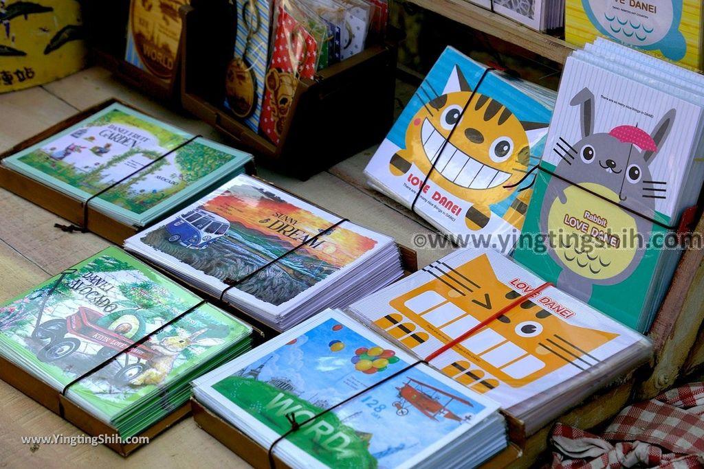YTS_YTS_20190209_台南大內龍貓公車站/彩繪村Tainan Danei Danei Totoro Bus Stop130_539A9007.jpg