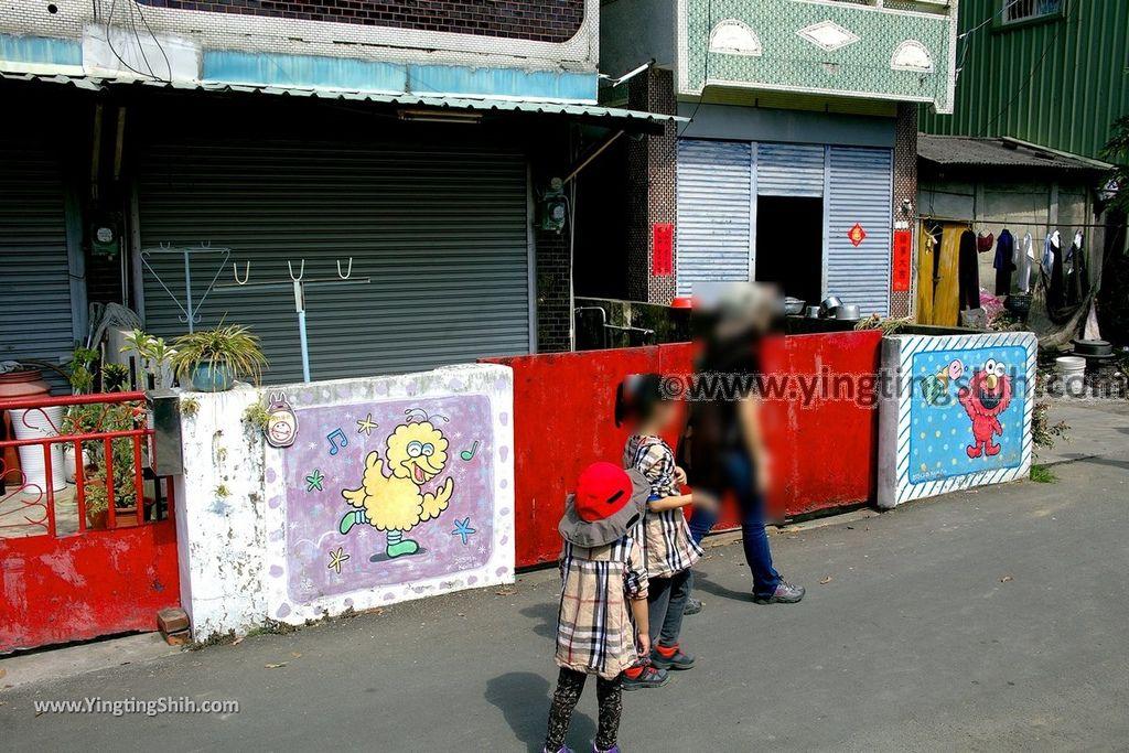 YTS_YTS_20190209_台南大內龍貓公車站/彩繪村Tainan Danei Danei Totoro Bus Stop131_539A9009.jpg
