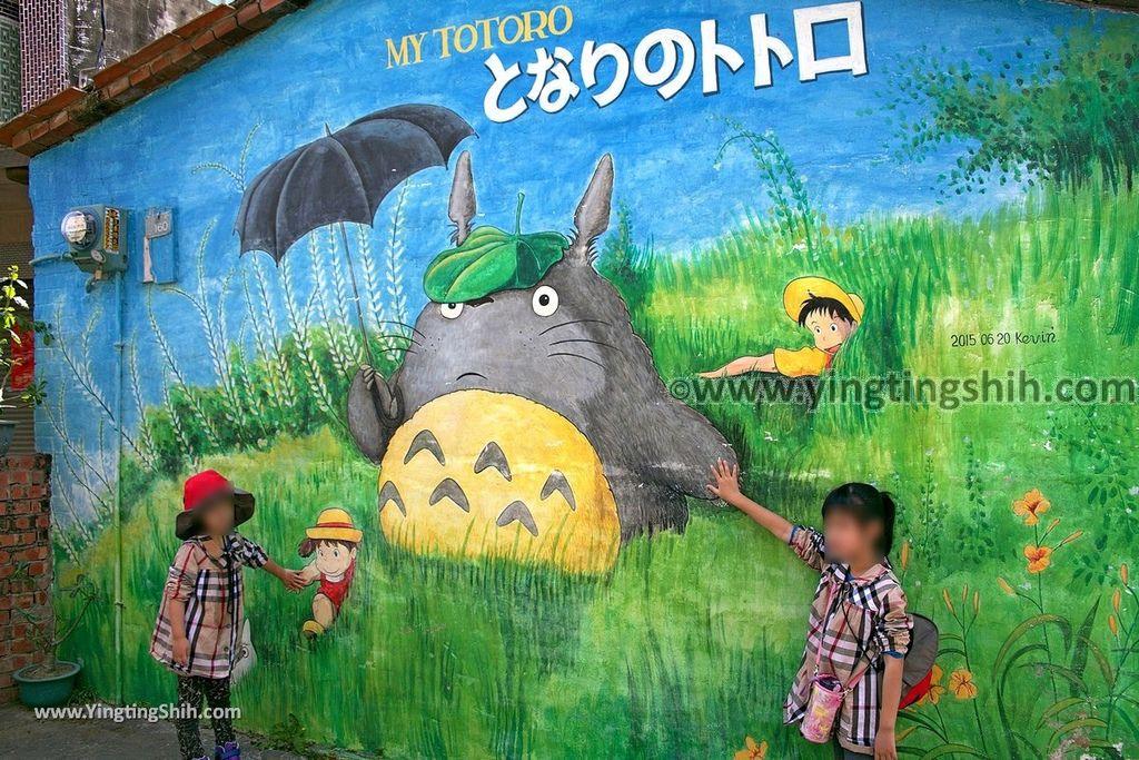 YTS_YTS_20190209_台南大內龍貓公車站/彩繪村Tainan Danei Danei Totoro Bus Stop133_539A9013.jpg