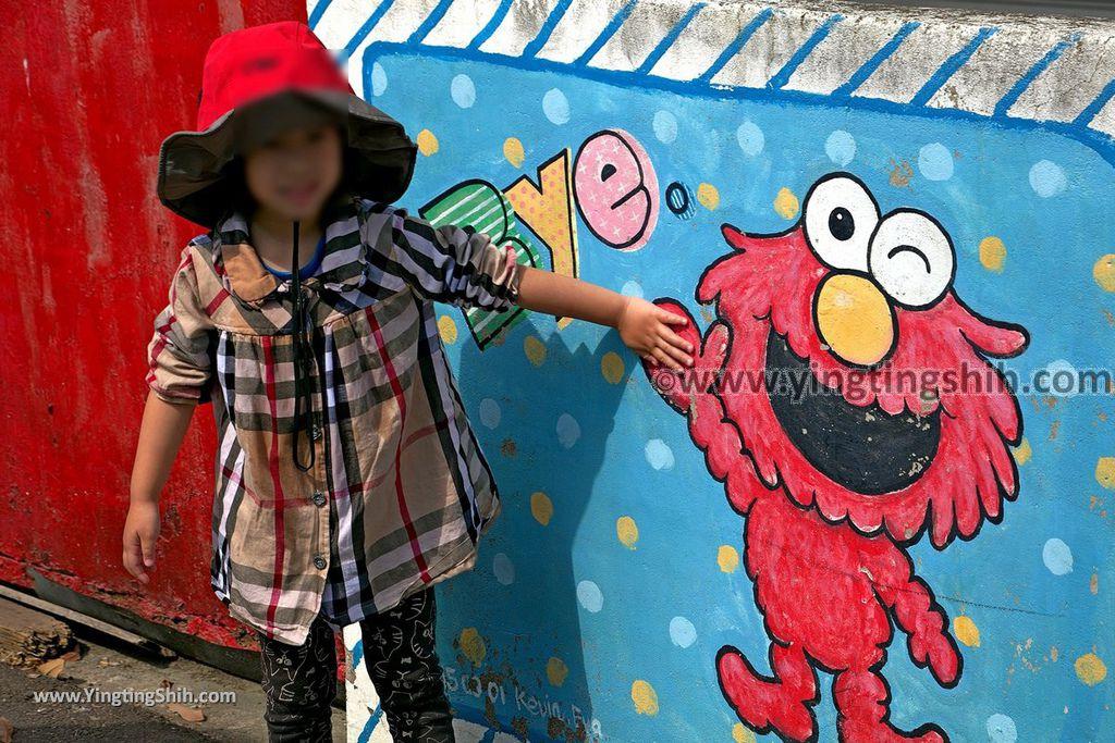 YTS_YTS_20190209_台南大內龍貓公車站/彩繪村Tainan Danei Danei Totoro Bus Stop135_539A9012.jpg