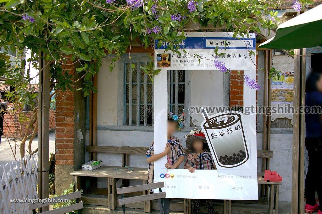 YTS_YTS_20190209_台南大內龍貓公車站/彩繪村Tainan Danei Danei Totoro Bus Stop150_539A9021.jpg