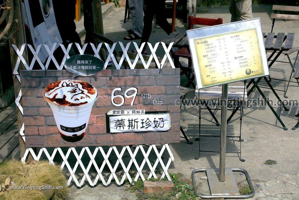 YTS_YTS_20190209_台南大內龍貓公車站/彩繪村Tainan Danei Danei Totoro Bus Stop152_539A9016.jpg