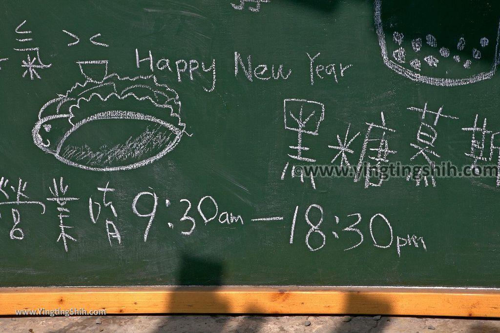 YTS_YTS_20190209_台南大內龍貓公車站/彩繪村Tainan Danei Danei Totoro Bus Stop156_539A9062.jpg
