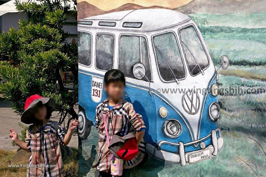 YTS_YTS_20190209_台南大內龍貓公車站/彩繪村Tainan Danei Danei Totoro Bus Stop167_539A9075.jpg