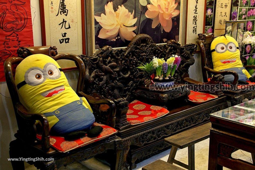 YTS_YTS_20190209_台南六甲九品蓮花生態教育園區Tainan Liujia Jioupin Lotus Garden030_539A9962.jpg