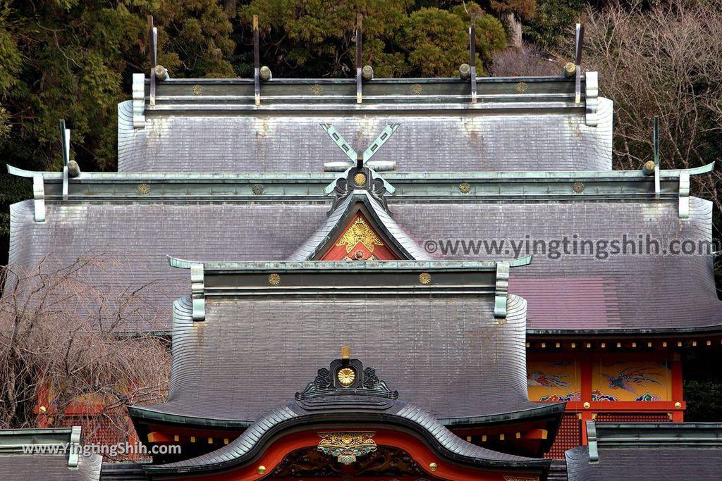 YTS_YTS_20190123_日本九州鹿兒島霧島神宮/神樂殿Japan Kyushu Kagoshima Kirishima Grand Shrine064_3A5A1339.jpg