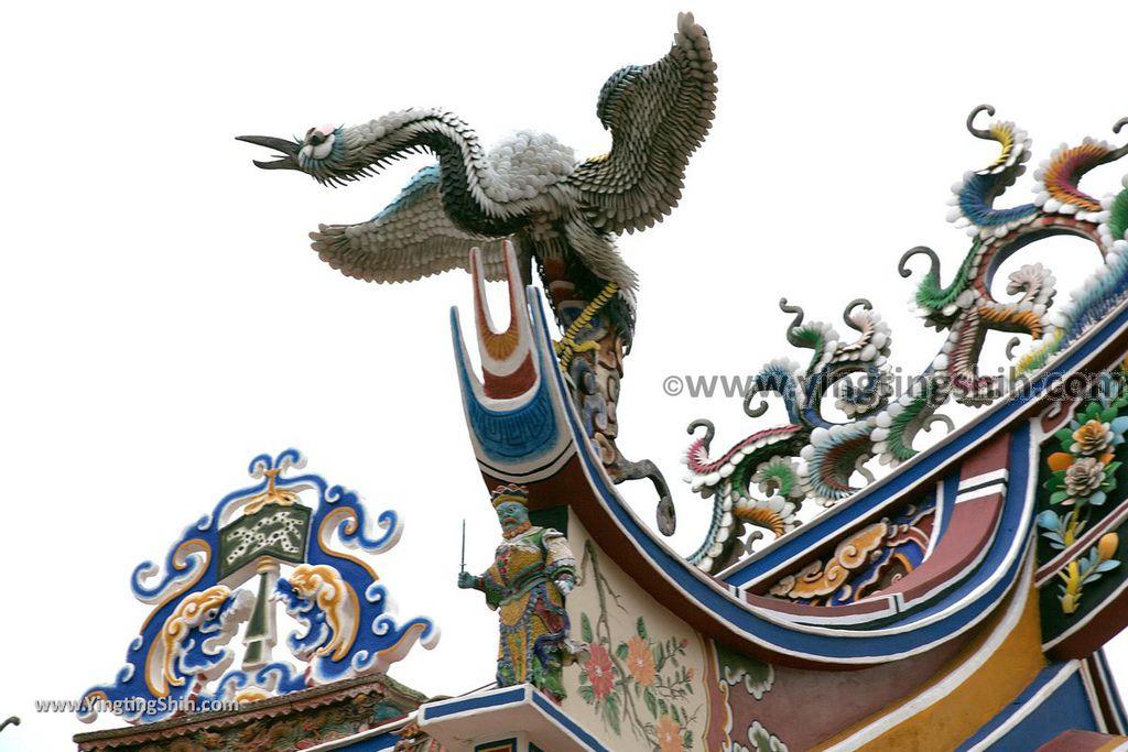 YTS_YTS_20190301_彰化芬園寶藏寺/義民祠/萬善堂Changhua Fenyuan Baozang Temple016_539A5494.jpg