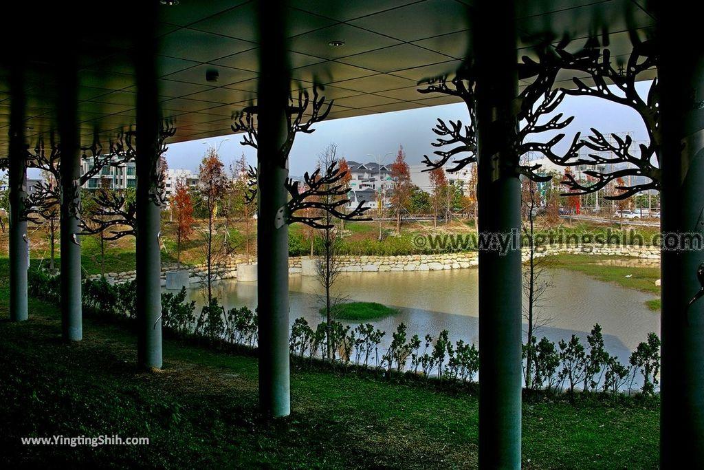 YTS_YTS_20190301_彰化員林圓林園Changhua Yuanlin Yuanlin Garden015_539A5309.jpg