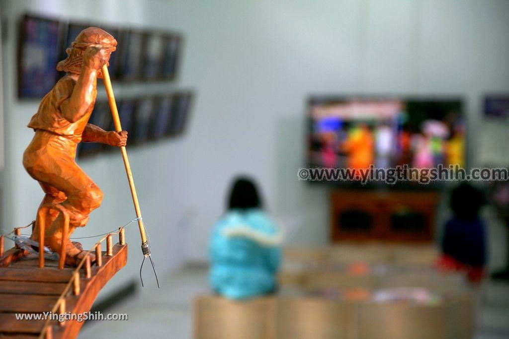 YTS_YTS_20190309_宜蘭蘇澳南方澳討海文化館Yilan Suao Fishing Cultural Museum017_539A6751.jpg