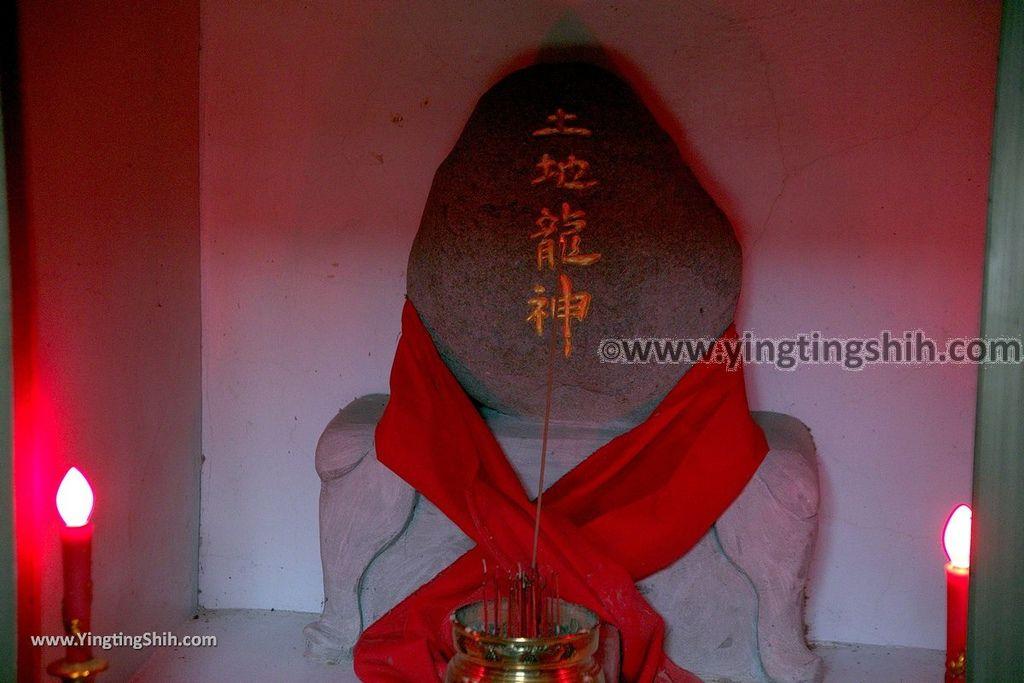 YTS_YTS_20190309_宜蘭蘇澳穆公祠Yilan Suao Mu Gong Temple041_539A7286.jpg