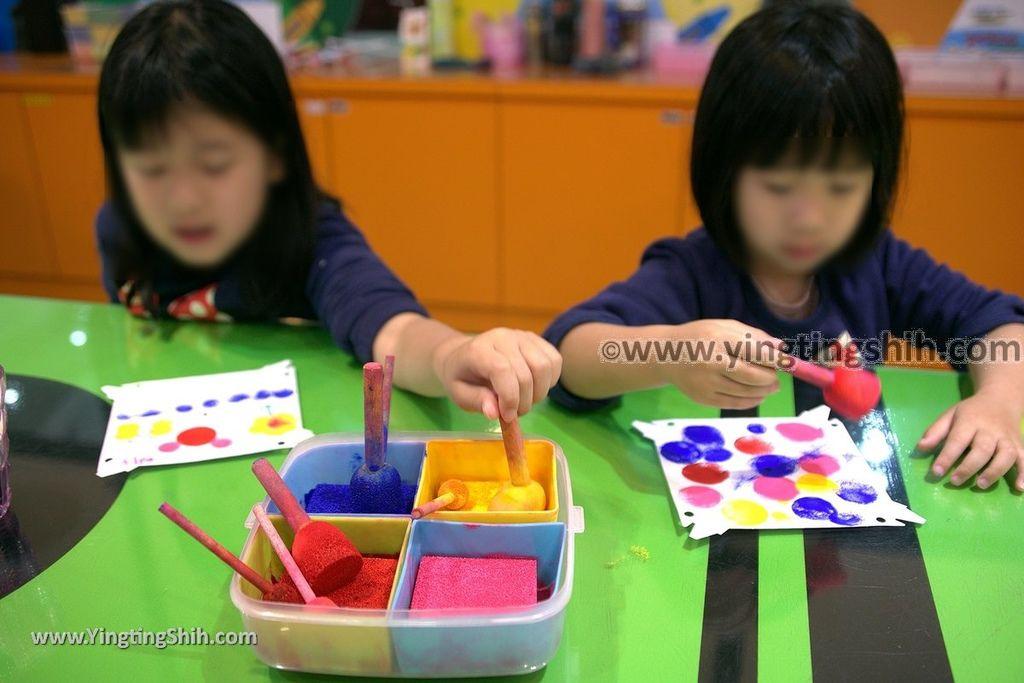 YTS_YTS_20190309_宜蘭蘇澳蜡藝蠟筆城堡Yilan Suao Lucky Art Crayon Factory066_539A6417.jpg