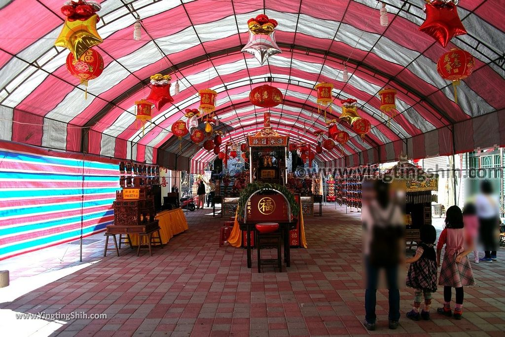 YTS_YTS_20190207_台南南區全台開基四鯤鯓龍山寺Tainan South District Sikunshen Longshan Temple005_539A8127.jpg