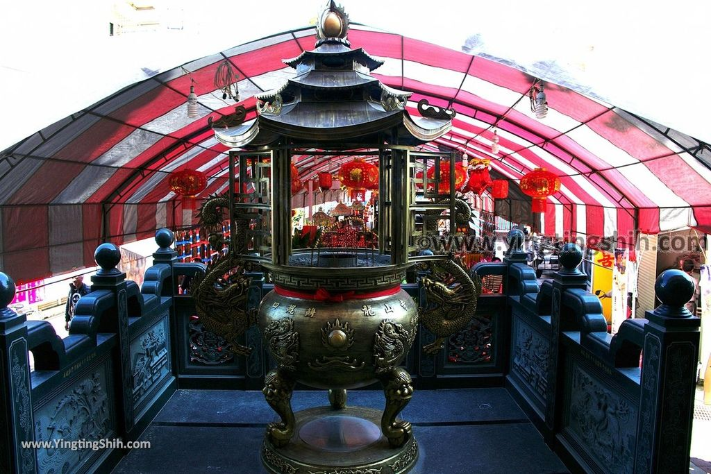 YTS_YTS_20190207_台南南區全台開基四鯤鯓龍山寺Tainan South District Sikunshen Longshan Temple024_539A8155.jpg