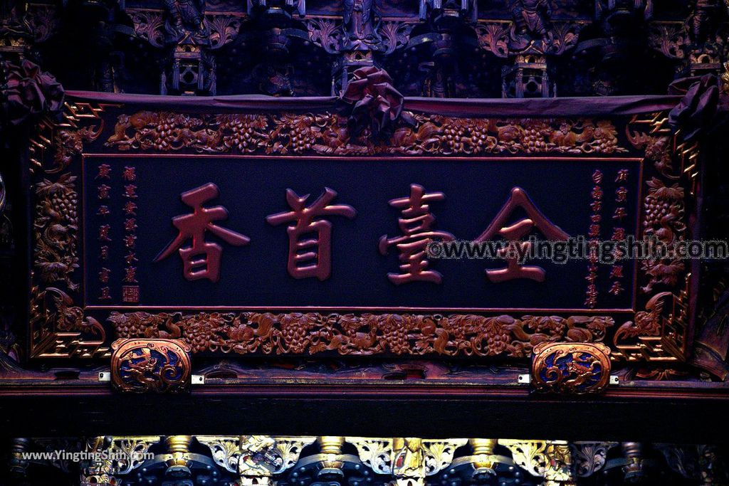 YTS_YTS_20190207_台南南區全台開基四鯤鯓龍山寺Tainan South District Sikunshen Longshan Temple040_539A8167.jpg