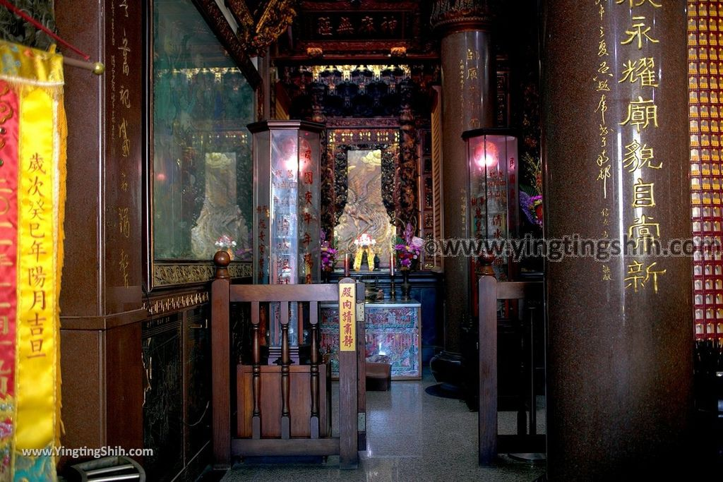 YTS_YTS_20190207_台南南區全台開基四鯤鯓龍山寺Tainan South District Sikunshen Longshan Temple045_539A8168.jpg