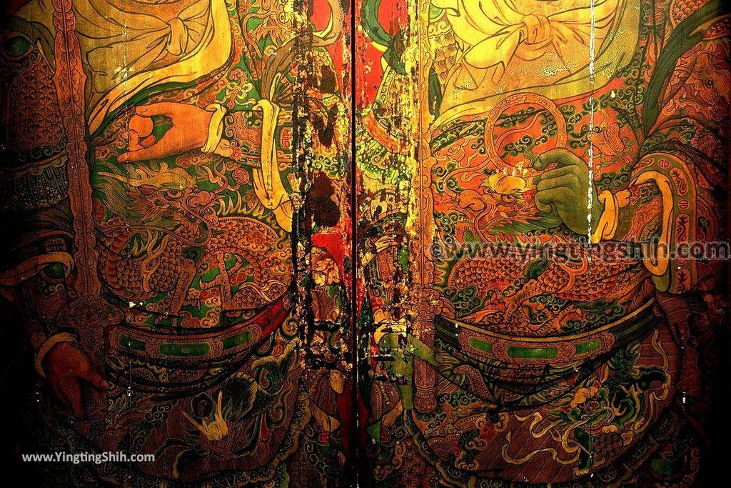 YTS_YTS_20190207_台南南區全台開基四鯤鯓龍山寺Tainan South District Sikunshen Longshan Temple059_539A8236.jpg