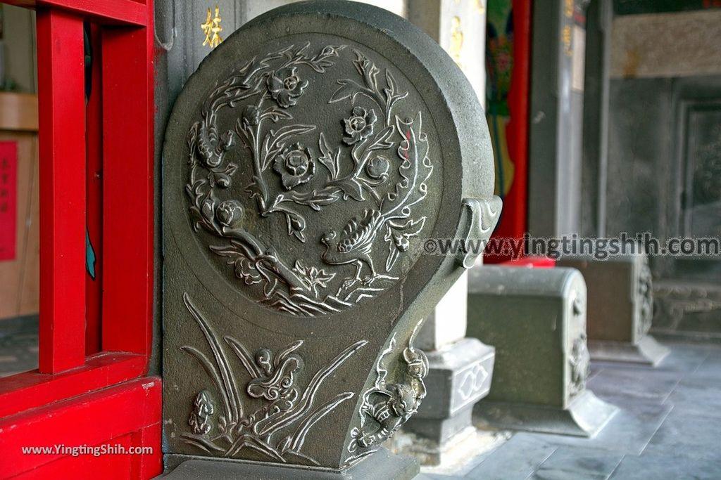 YTS_YTS_20190315_新北八里開台天后宮New Taipei Bali Mazu Temple049_539A8383.jpg