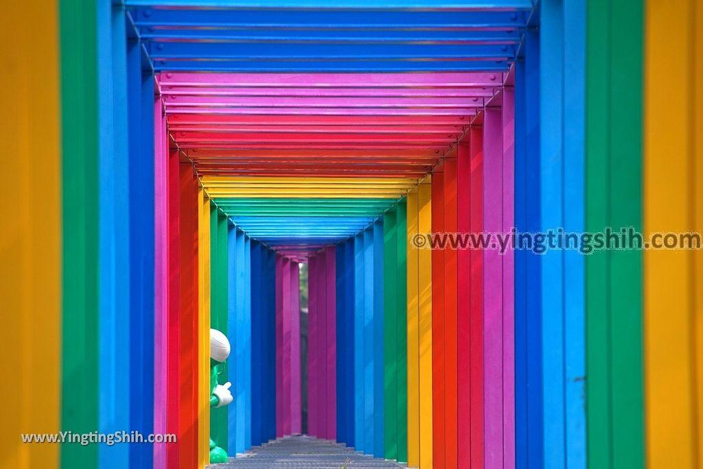 YTS_YTS_20190317_台南新營新營美術園區Tainan Xinying New Art Park Camp012_539A0608.jpg