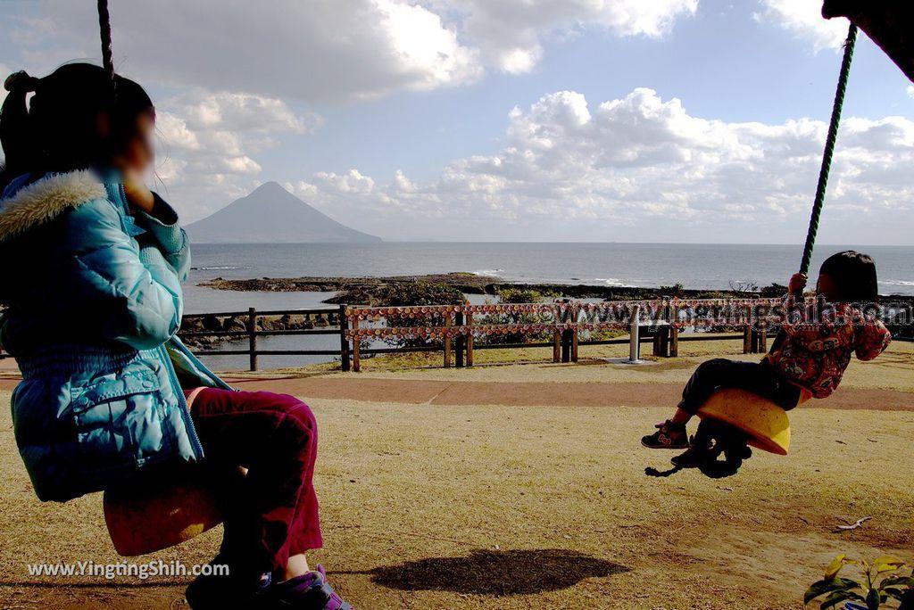 YTS_YTS_20190125_日本九州鹿兒島番所鼻自然公園/海馬的家Japan Kagoshima Bandokorobana Natural Park/Seahorse House060_3A5A8006.jpg
