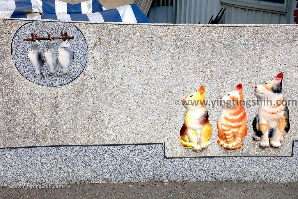 YTS_YTS_20190331_彰化田中窯燒貓村/三民社區彩繪/旨臨宮Changhua Tianzhong Kiln Cat Village025_539A8219.jpg