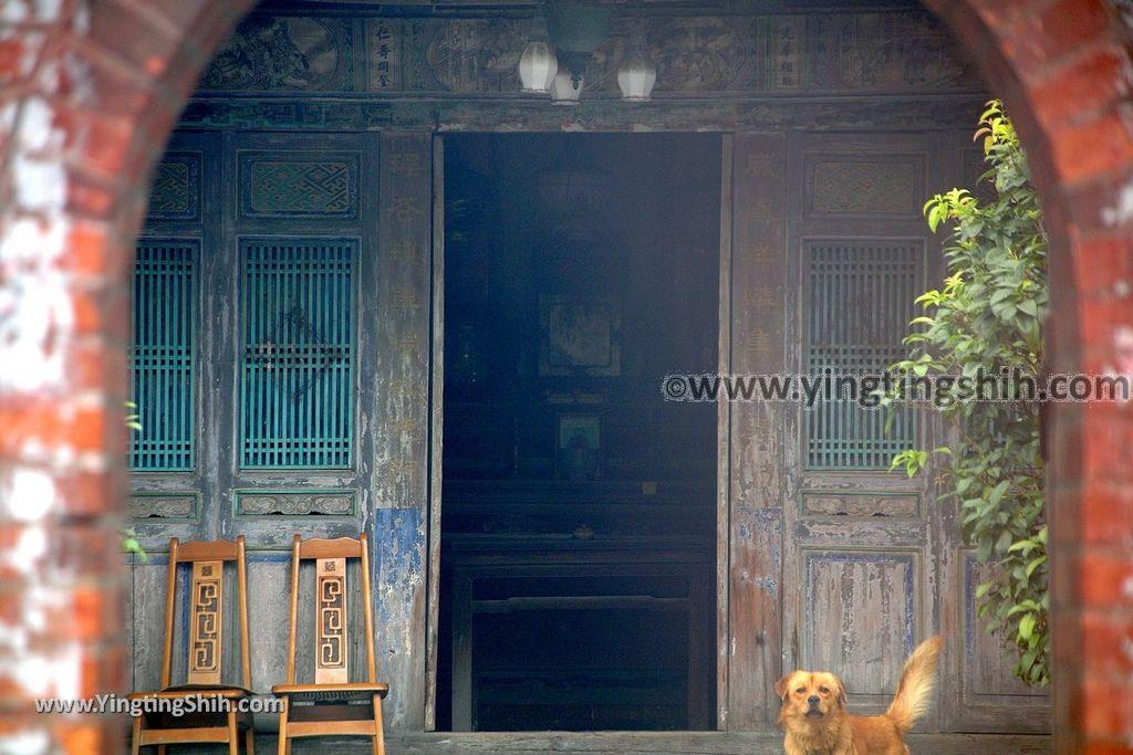 YTS_YTS_20190623_彰化溪湖陳氏古厝/順昌號/德星堂Changhua Xihu Chen Family Ancient House012_539A5091.jpg