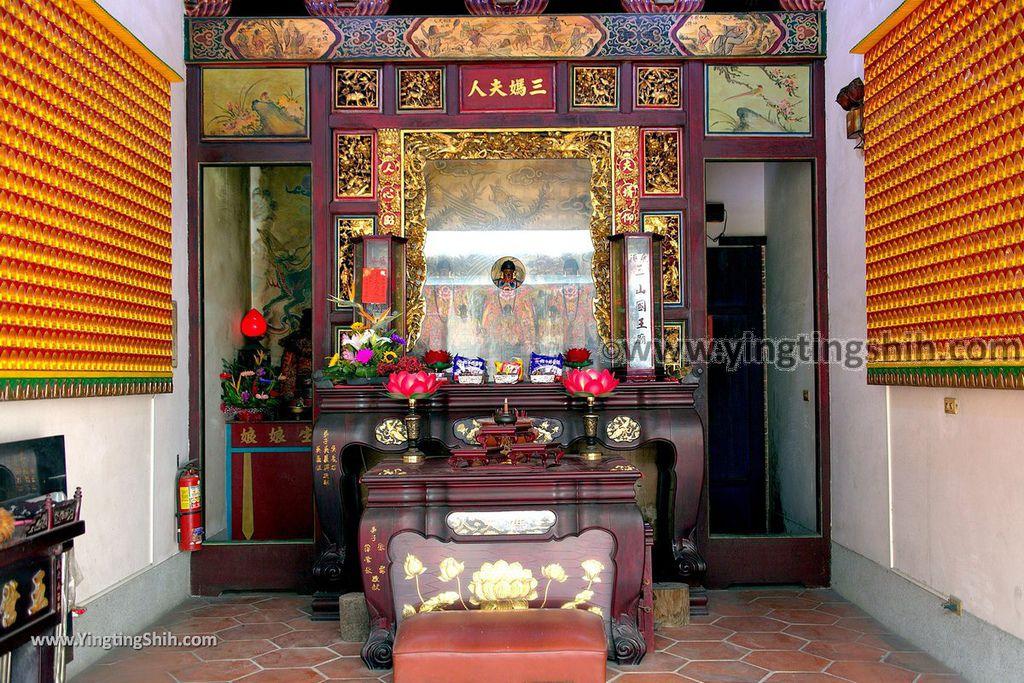 YTS_YTS_20190705_彰化鹿港三山國王廟(縣定古蹟)Changhua Lukang Sanshan Guowang Temple040_539A4662.jpg