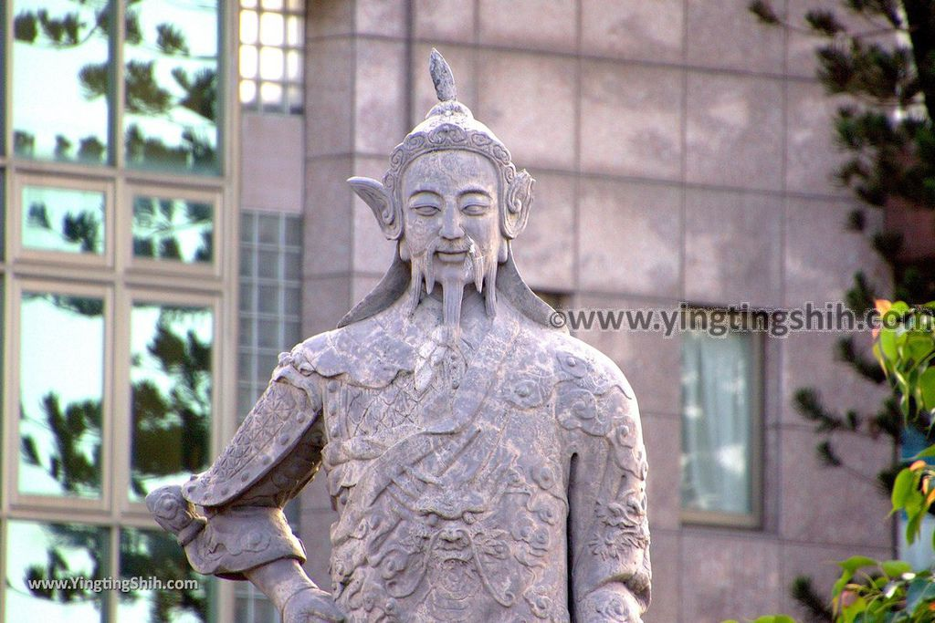 YTS_YTS_20181228_嘉義東區岳飛銅像Chiayi East Copper statue of Yue Fei003_3A5A1080.jpg